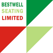 柏威鋼椅 icon