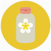Essential Oils Guide icon