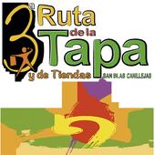 Ruta de la Tapa icon