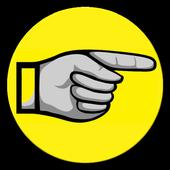 AppGuia - Aplicativo Guia icon