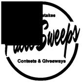 Pixie Sweeps icon