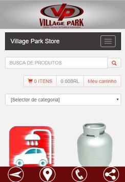 Village Park screenshot 3