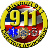 2015 MO 911 Directors Workshop icon