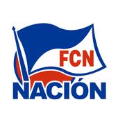 FCN Nación icon