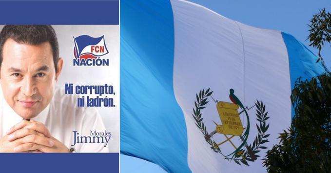 FCN Nación apk screenshot