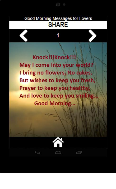 Good morning quotes apk good morning quotes apk voltagebd Choice Image