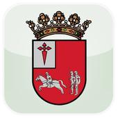 Villafranca de los Barros icon