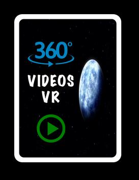 360 Videos for Android screenshot 16