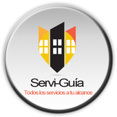 Servi-Guia Seseña icon