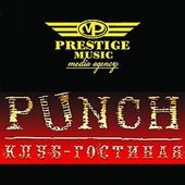 Клуб Punch icon