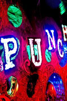 Клуб Punch screenshot 2