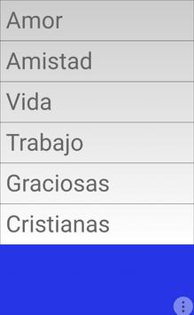 FrasesGram apk screenshot