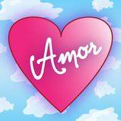 Relatos Romanticos icon