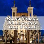 Santuario Madonna dei Fiori icon
