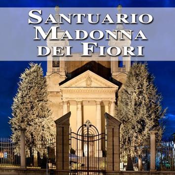 Santuario Madonna dei Fiori apk screenshot