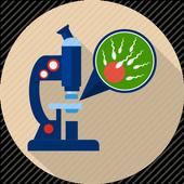 BİYOLOJİ 10.SINIF 2015 - 2016 icon