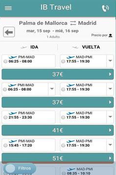 IB travel screenshot 2