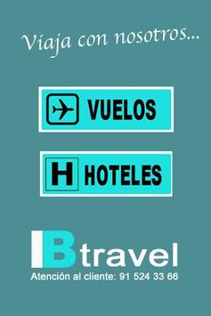 IB travel screenshot 5