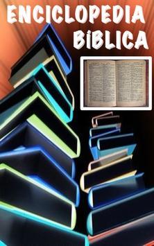 Enciclopedia bíblica y Bíblia✞ apk screenshot