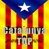 Catalunya Top icon