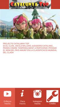 Catalunya Top apk screenshot