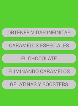 download candy crush saga apk vida infinita