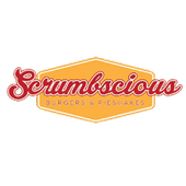 Scrumbscious Burgers & Pie icon