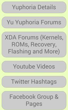For Yu screenshot 3