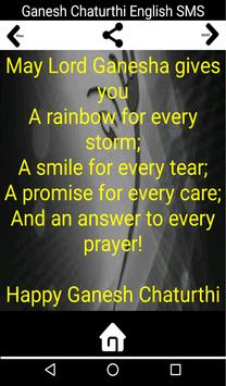 Ganesh chaturthi greeting card apk download free social app for ganesh chaturthi greeting card apk screenshot m4hsunfo