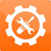LandingPlay icon