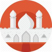 TARİH 10.SINIF icon