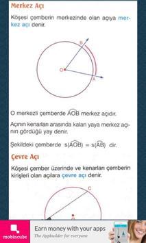 7.SINIF MATEMATİK apk screenshot