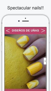 Nail Designs 2018 (New) apk screenshot