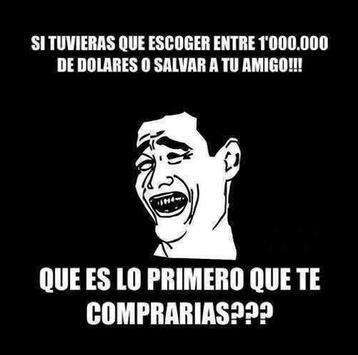 memes español latino apk screenshot