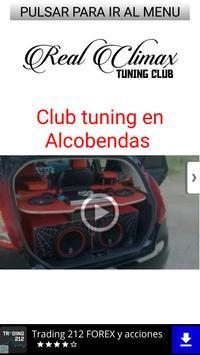 Real Climax Tuning Club screenshot 5