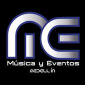 ME Medellín icon