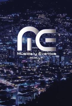 ME Medellín apk screenshot