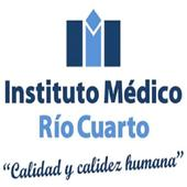 Instituto Médico Río Cuarto icon