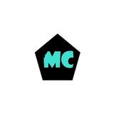 Mordisco coreano Free icon