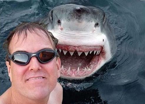 Selfies screenshot 3