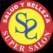 Super Salon icon