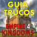Guia Empire four kingdoms