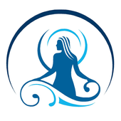 Balneario BPJ icon