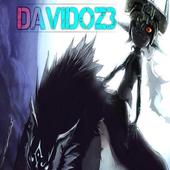 Creepypasta en español Dz icon