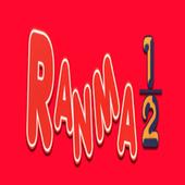Ranma icon