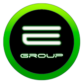 Emium - Barcelona Night Clubs icon