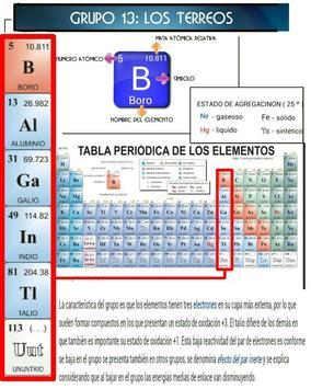 Tabla peridica elementos apk download free education app for tabla peridica elementos apk screenshot urtaz Gallery