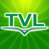 TVL - Pistoia icon