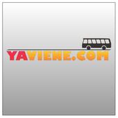YAVIENE.COM icon