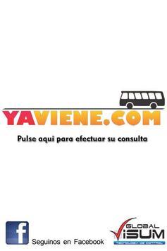 YAVIENE.COM poster